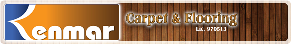 Kenmar Carpet & Flooring